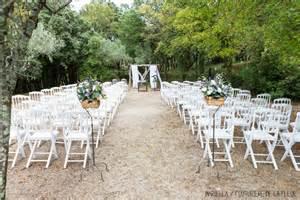 wedding invites cérémonie laïque mariella organisation de mariages