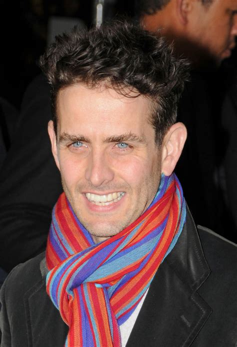 Joey Mcintyre Photos Photos  Joey Mcintyre At The 'new