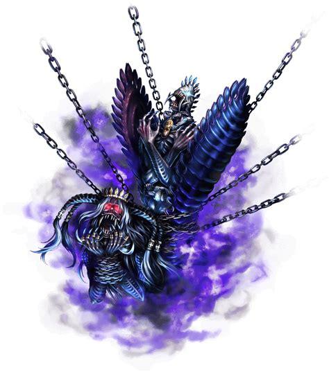 anima final fantasy brave exvius wiki