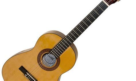 Esmu 100% ģitāra - Sievietēm - Māmiņu klubs