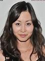 Susan Park | Snowpiercer Wiki | Fandom