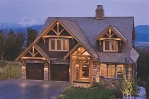 keystone 2 story rustic retreat hibbs homes