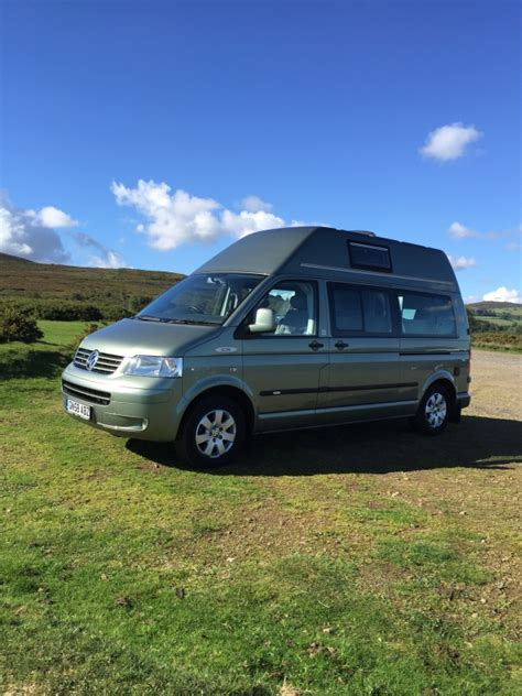 The Camping and Caravanning Club   Classifieds   Motorhomes
