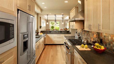 25 minimalist shaker kitchen cabinet designs home design lover