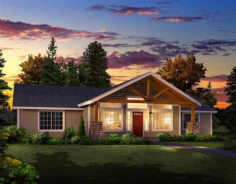 Floorplan 1780  Hiline Homes