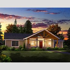 Floorplan 1780  Hiline Homes