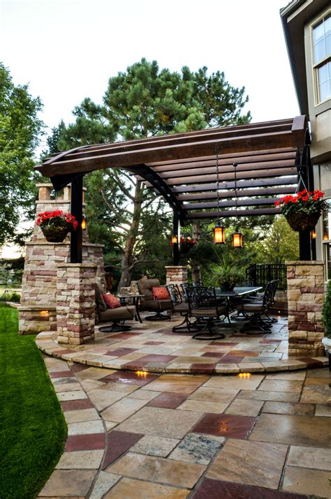 Denver Stone Construction & Hardscapes  Landscape Connection. Online Patio Furniture Clearance. Cheap Outdoor Furniture Vancouver. Eden Living Teak Patio Set. How To Design A Patio Misting System. Hgtv Patio Design Ideas. Large Outside Dining Table. Drainage For Patio With Pavers. Patio Furniture Lounge Sale