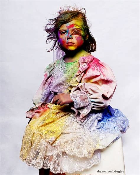 sharon neel bagley kids photography photography