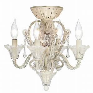 Ceiling fan chandelier light tips on selecting the