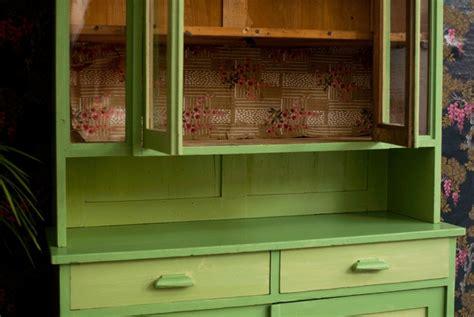 cuisine deco vintage davaus decoration cuisine retro avec des idées
