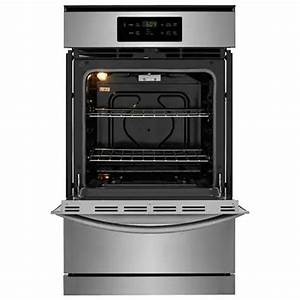 Frigidaire Gallery Stove Manual Self Cleaning Northern Ireland