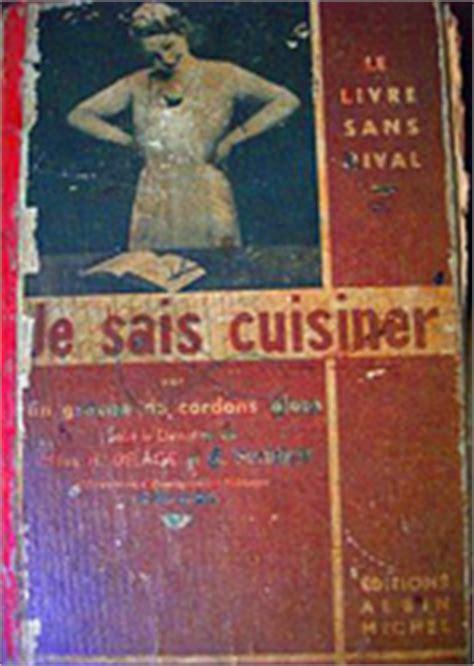 majda 39 s cuisine histoire de la cuisine un nouvel de