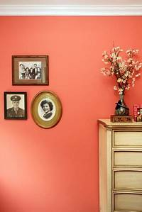 coral paint colors Behr, Coral and Paint colors on Pinterest