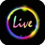 This app was created not only to animated your screen with an huge choice, but to let you use amoled and full black live wallpapers to animate you phone with colors, motion and design but using almost no energy for a battery efficient every day set the wallpapers on a phone or tablet. Download LiveLocks - Animated Wallpapers for FREE IPA APK ...