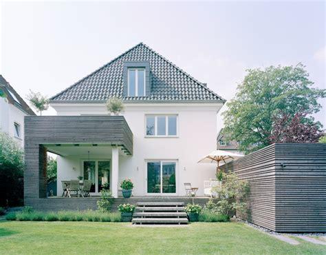 Moderne Häuser Walmdach by Haus S Bielefeld Modern H 228 User Sonstige Bhp