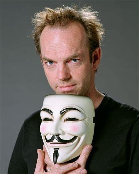 hugo weaving guy fawkes mask v for vendetta actor hugo weaving movies and tv shows