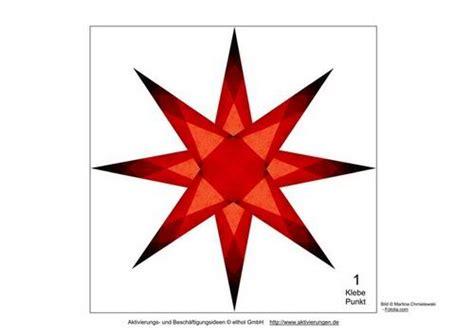 sterne zu weihnachten basteln mit papier origami  gifts kostenlose illustration sterne
