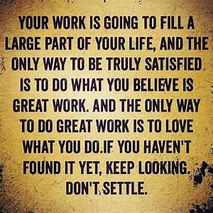 Find Your Passion Quotes. QuotesGram