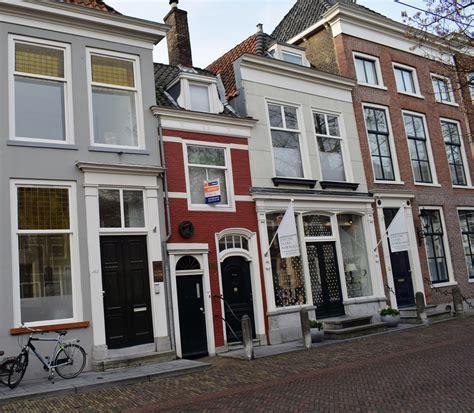 Huis Te Koop Delft delft huis kopen