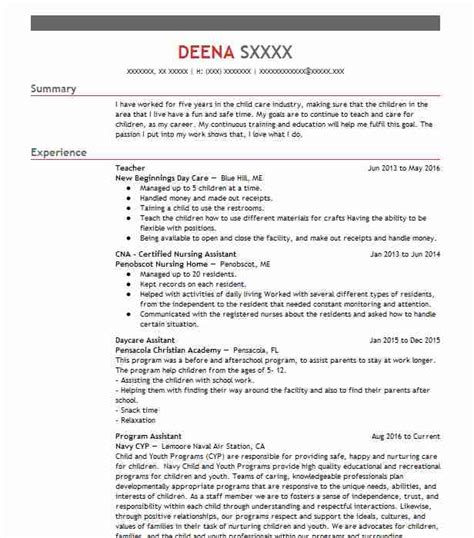 Need Help Building A Resume by Should I Include A Summary In My Resume Bijeefopijburg Nl