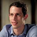 Tony Hinchcliffe :: Rooster T. Feathers