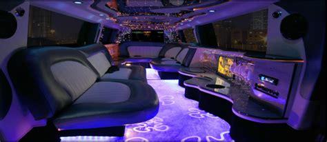 range rover limo range rover limousine