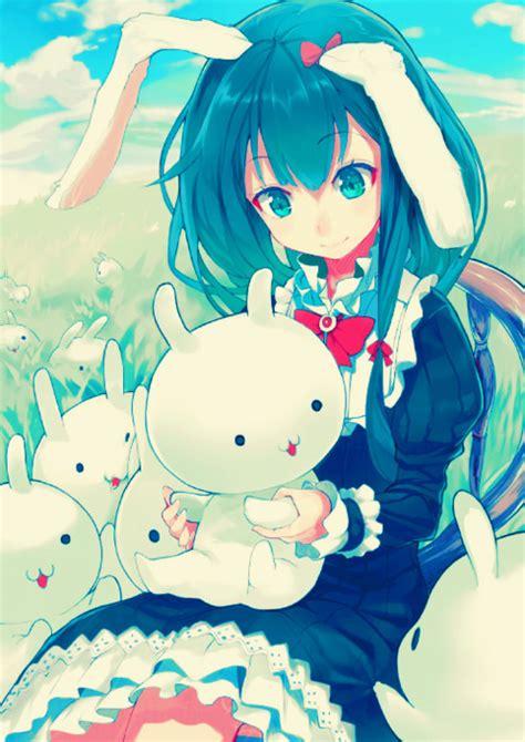 fanart anime kawaii anime images anime wallpaper and background