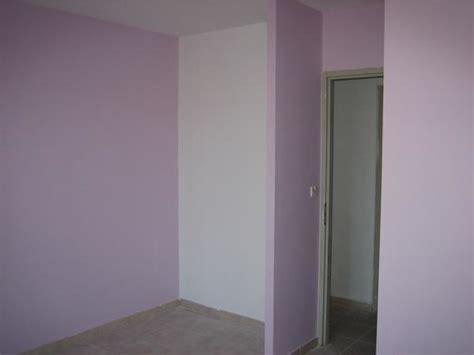 choisir couleur chambre choisir couleur peinture chambre couleur de peinture