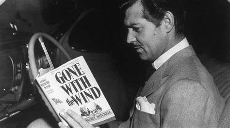 10 Fascinating Facts About Gone With the Wind Mental Floss
