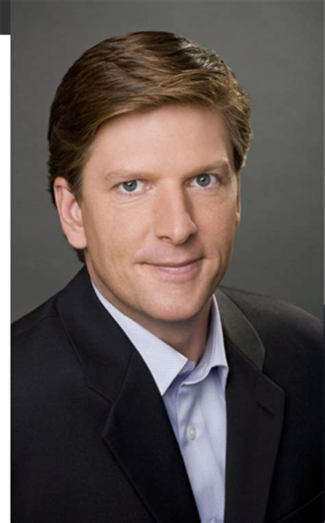 CNN Programs - Anchors/Reporters - Ted Rowlands