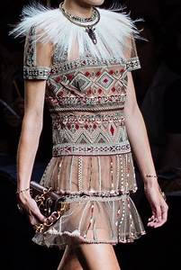 Why Its Time Fashion Ditched Its Tribal Inspirations