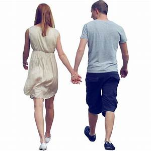 People couple png #44594 - Free Icons and PNG Backgrounds