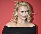 Laurie Holden Biography – Facts, Childhood, Family Life ...