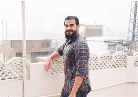 Did Ertugrul Ghazi suddenly reach Karachi? | Pak Entertainment