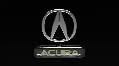 Acura Logo Wallpaper by Acura Logo Hd Wallpaper 1080p Wallpaper Acura