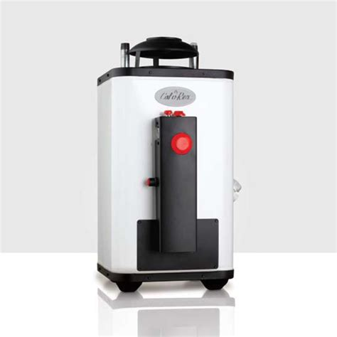 calentador de paso calorex c 243 mo funciona