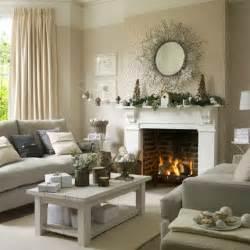 decorating a livingroom 60 country living room decor ideas family guide to family