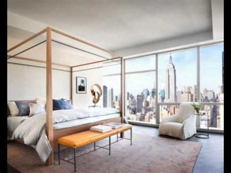 Gisele Bundchen And Tom Brady Apartment At One New York by Gisele Bundchen And Tom Brady Apartment At One