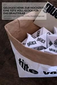 Hochzeit Geldgeschenk Verpacken : 25 einzigartige hochzeitsgeschenke geld ideen auf pinterest hochzeitsgeschenke ideen diy ~ Watch28wear.com Haus und Dekorationen