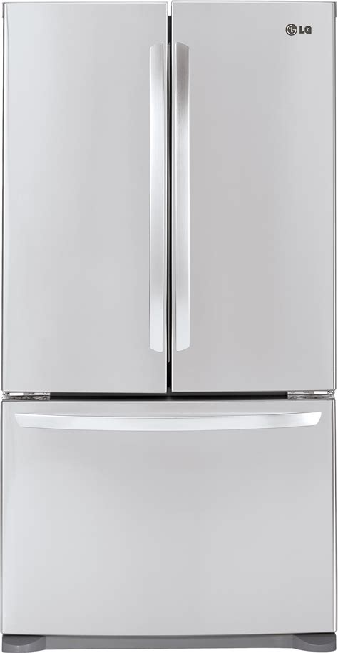 counter depth refrigerator dimensions kitchenaid best buy frigidaire best buy size of inch