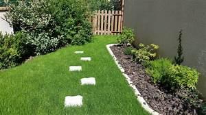 Quand Semer Du Gazon : comment semer du gazon dans le jardin r ponses aux ~ Dailycaller-alerts.com Idées de Décoration