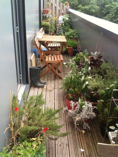 balkon ideen pflanzen balkon deko ideen f 252 r jede balkongestaltung