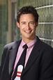 Tom Cavanagh | Celebrityverse Wiki | Fandom