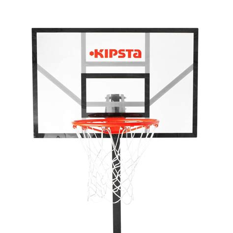 decathlon australia pty  kipsta adult basketball