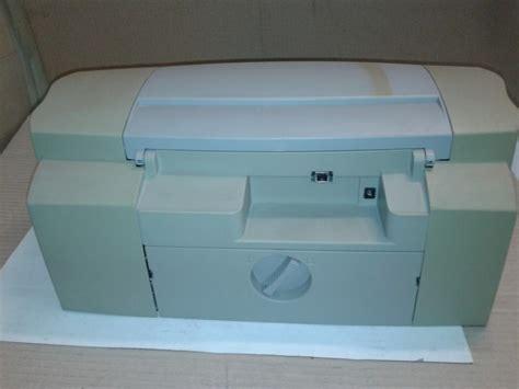 Hp laserski štampač koji je izašao 1984.godine ostao je najprodavaniji. HP stampac - Kupindo.com (57714339)