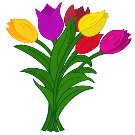 tulpen gedichte