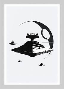 Star Wars Death Star Template For Silhouette Pictures to ...