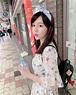 別說謊!孫安佐巨乳女友不忍了 控她:利用眼淚網軍帶風向 | 娛樂星聞 | 三立新聞網 SETN.COM