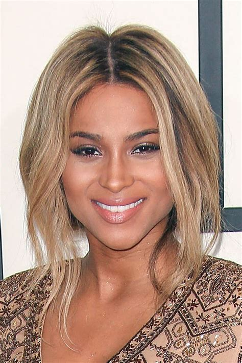 hair color and style for 2014 ciara 2014 www imgkid the image kid has it 9393
