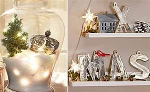 Deko Für Das Wohnzimmer : festliche weihnachtsdeko f r das wohnzimmer ~ Bigdaddyawards.com Haus und Dekorationen